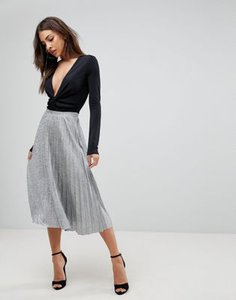 jessica-wright-jessica-wright-pleated-midi-skirt-7ASsajqoK2LVSVVN9B9ZN-300
