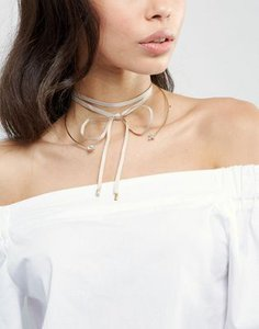 johnny-loves-rosie-johnny-loves-rosie-aria-mink-and-gold-choker-necklace-7tUXSWQX92y1n7Mr2Hmva-300