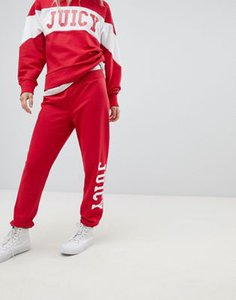 juicy-couture-juicy-by-juicy-couture-logo-cuffed-trackpant-ngPq5PTzx25TUEgDVx3Hp-300