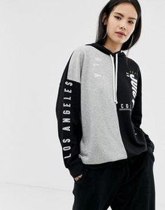 juicy-couture-juicy-by-juicy-couture-long-line-multi-logo-hoodie-CZQDgdh962hytsb5s4zDR-300