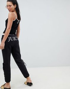 juicy-couture-juicy-couture-joggers-with-logo-and-lace-up-detail-qzX69xxJo2E3XM8tzXHMa-300