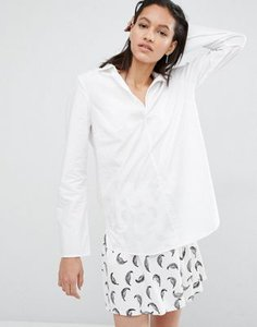 just-female-just-female-jerrel-blouse-with-flared-cuff-DCquDogJRTES83Zn4VU-300