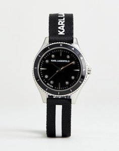 karl-lagerfeld-karl-lagerfeld-kl1643-ladies-black-and-white-logo-strap-watch-gePKYfjMn25TYEibJxPfa-300
