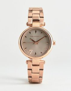karl-lagerfeld-karl-lagerfeld-kl5005-ladies-rose-gold-plated-watch-with-grey-dial-fzPKYfjMo25TnEikMxPfL-300