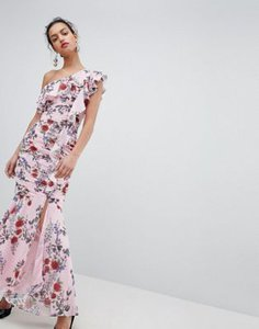 keepsake-keepsake-one-shoulder-floral-maxi-dress-roaP43iiK2V4tbvWJkF5r-300