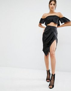 kendall-kylie-kendall-kylie-front-split-pencil-skirt-eoMapY4JsQwSt3cnfn8-300