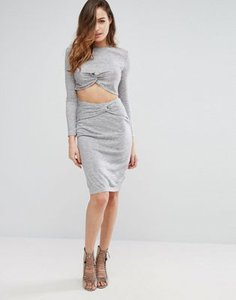 kendall-kylie-kendall-kylie-knotted-pencil-skirt-uyVB9k1CL2bXijFp1QX3S-300