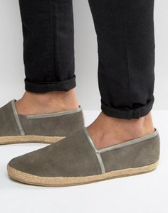 kg-kurt-geiger-kg-by-kurt-geiger-loafers-in-grey-suede-8U8frVGJJSsSd3YnzgS-300