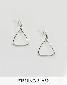 kingsley-ryan-kingsley-ryan-sterling-silver-circle-triangle-drop-earrings-7AQiUKUYa2hySsbzF4e5Q-300