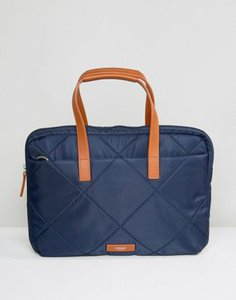 knomo-knomo-talbot-laptop-briefcase-with-rfid-protection-upQD69iS22hyPsb4S4shq-300