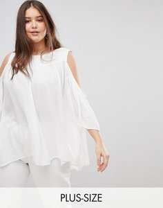 koko-koko-embroidered-cold-shoulder-blouse-fXS8zTCvS2LVvVVPsB11T-300