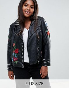 koko-koko-studded-faux-leather-jacket-AhSssUquM2LVxVVyQBCpK-300