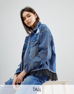 kubban-tall-kubban-tall-mesh-underlayer-oversized-denim-jacket-FKQiUKUXc2hyhsbmD4e5p-300