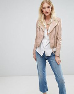 lab-leather-lab-leather-biker-jacket-in-nude-Yfa9nqJ9p2V4DbuyckGtT-300