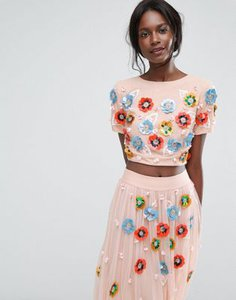 lace-and-beads-lace-beads-cropped-top-with-neon-3d-embellishment-boPpazyZ625TgEhogxWmU-300