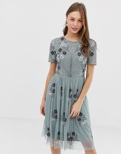 lace-beads-lace-beads-scatter-embellished-tulle-midi-dress-in-teal-grey-anVfCXHmC2bXWjGKbQywa-300