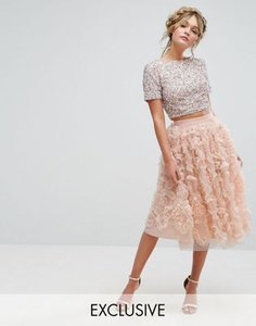 lace-and-beads-lace-beads-tulle-midi-skirt-with-3d-shirring-detail-9oUmQxoyf2y157NbvHgrk-300