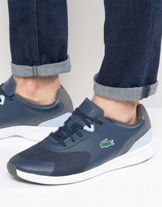 lacoste-lacoste-light-runner-trainers-QBpjAo7JyRBS93snquz-300