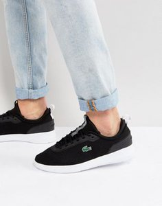 lacoste-lacoste-lt-spirit-pique-knit-runner-trainers-usUXDsvCN2y1w7NgWHJfA-300