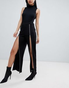 lasula-lasula-cigarette-pant-with-full-zip-detail-in-black-edMRsyiD72SwFcoXqqjcW-300