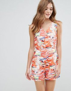 lavand-lavand-printed-tailored-playsuit-xeS8D7gFJ2LVyVUpKBUFV-300