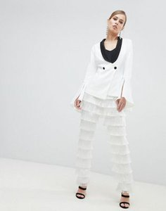lavish-alice-lavish-alice-fringed-tapered-leg-trousers-3NMA9WNzv2Swqcpkmqpvh-300