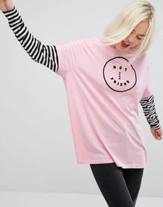 lazy-oaf-lazy-oaf-oversized-long-sleeve-layer-t-shirt-with-not-your-friend-detail-fMXLFAPx82E36M9sBX2X3-300