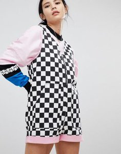 lazy-oaf-lazy-oaf-playsuit-in-checkerboard-CWP4YSPXZ25TaEj1sxRiU-300