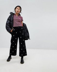 lazy-oaf-lazy-oaf-wide-leg-jeans-with-all-over-skull-embroidery-DoUnvLHuW2y1o7MXzHDNY-300