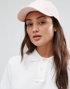 le-coq-sportif-le-coq-sportif-exclusive-to-asos-cap-in-pink-sFyC2rpJ2TsS832nLy5-300