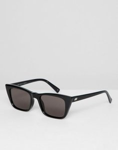 le-specs-le-specs-i-feel-love-cat-eye-sunglasses-in-black-P2UXKkPpJ2y1D7MbsHwhe-300
