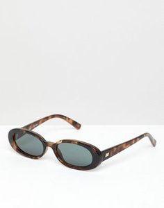 le-specs-le-specs-outta-love-slim-oval-sunglasses-in-tort-JQVvcFePL2bXEjFV9QqNn-300