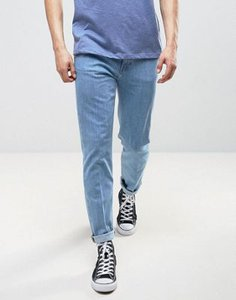 lee-lee-arvin-chino-jeans-regular-tapered-fit-bleached-stone-wash-8DYEN8MkU2rZby2ridd56-300