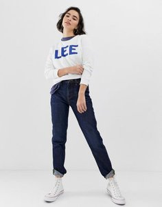 lee-jeans-lee-mom-straight-cut-jeans-zLcJz894W27aXDndZsRQF-300