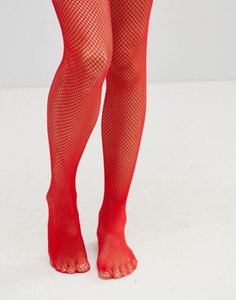 leg-avenue-leg-avenue-nylon-fishnet-tights-CRSsHzqhJ2LVbVVPnB6J4-300
