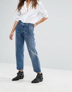levis-levis-altered-straight-leg-jean-with-front-seam-detail-nkaPUYiWD2V4Mbvook8Zj-300