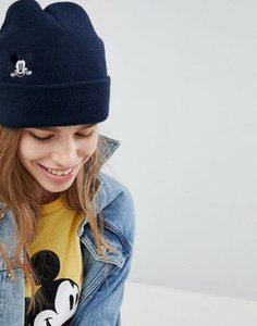levis-levis-mickey-mouse-embroidery-beanie-WnPpwqVSN25TcEitWxA3t-300