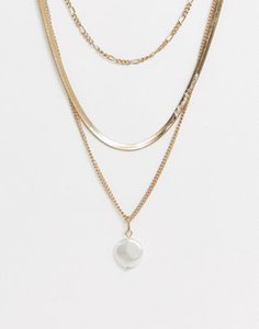 liars-lovers-liars-lovers-gold-snake-chain-pearl-layering-necklace-dGYVxqgog2rZyy1QYdhYQ-300