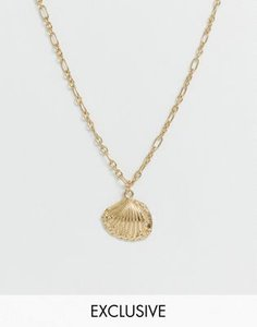 liars-lovers-liars-lovers-hammered-shell-pendant-necklace-8SYVxqgJh2rZby1V5dhYH-300