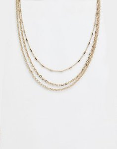 liars-lovers-liars-lovers-multirow-mixed-gold-chain-necklace-9CVRzRQVu2bX8jGdJQbkL-300