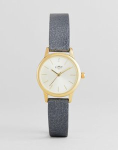 limit-limit-26mm-faux-leather-watch-in-black-exclusive-to-asos-y8a8ZCqKv2V4ibvcNkodu-300