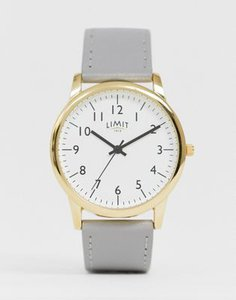 limit-limit-grey-watch-exclusive-to-asos-LsTn3HdJSSRSs3Gn9M9-300