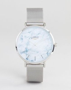 limit-limit-marble-effect-mesh-watch-in-silver-exclusive-to-asos-36mm-DTX5dZVss2E3MM9RbXkrc-300
