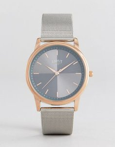 limit-limit-mesh-strap-watch-in-silver-exclusive-to-asos-SiYyxPzdK2rZry231dmda-300