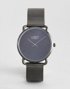 limit-limit-mesh-watch-in-all-black-33mm-exclusive-to-asos-HAUH8fW322y1i7MWEHZWP-300
