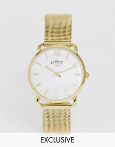 limit-limit-mesh-watch-in-gold-33mm-exclusive-to-asos-mLUH8fWY22y1L7MamHZWG-300