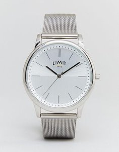 limit-limit-silver-mesh-watch-exclusive-to-asos-D8Yj447T42rZty2RqdSiB-300
