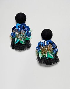 asos-limited-edition-fabric-and-jewel-tassel-earrings-A6cHfcC6m27a3DpmwsK83-300