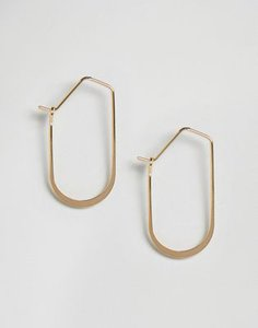 asos-limited-edition-fine-flat-faced-angular-hoop-earrings-TVMf2Jfeh2SwncqoLq4nk-300