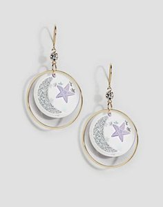 asos-limited-edition-new-moon-sparkle-hoop-earrings-8eYyxPz8J2rZfy2HHdmdp-300